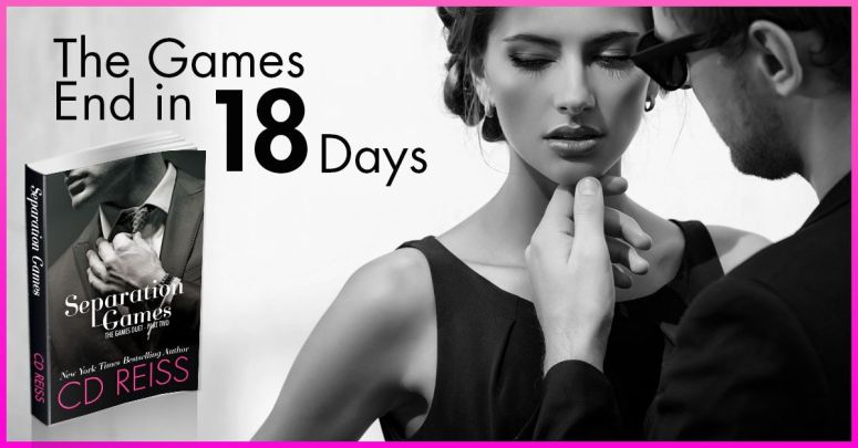 separation-games-18-days-graphic