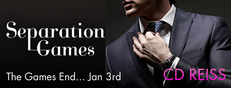 separation-games-banner