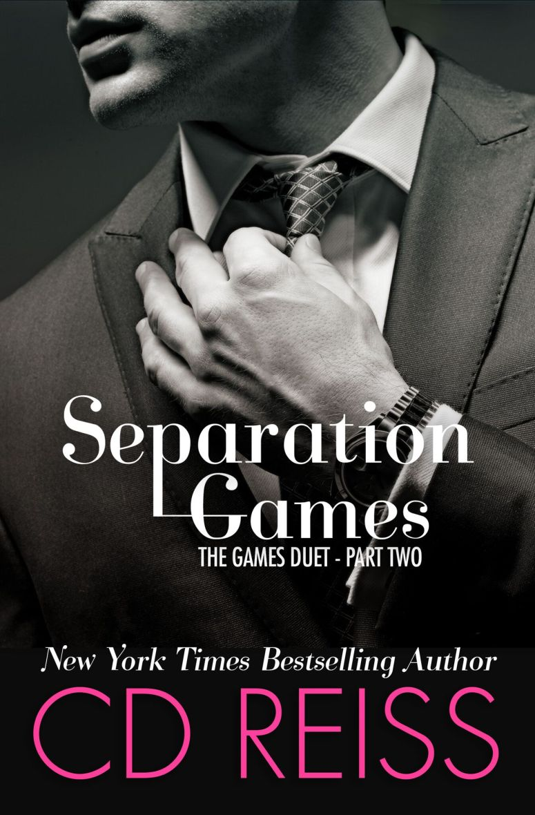 separation-games-cover