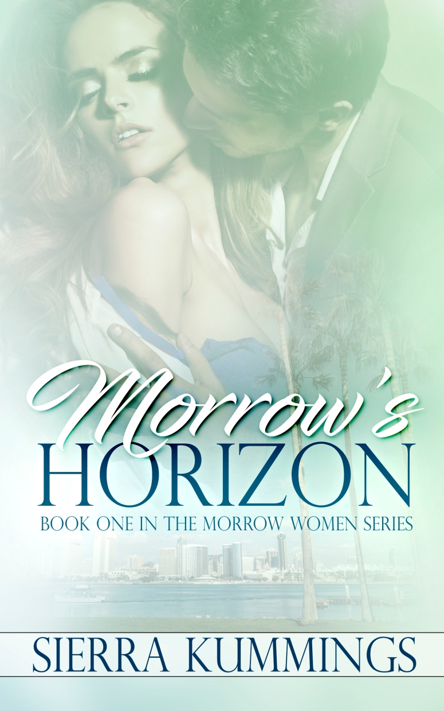MorrowsHorizon-ebook