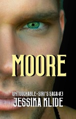 3 Moore ebook cover
