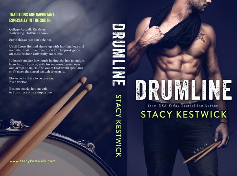 Drumline-FOR-WEB