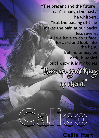 Calico Quote Graphic1