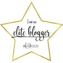 elitebloggerstar