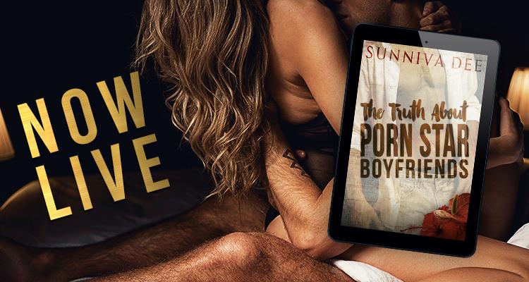 Porn Star Spotlight top teaser1