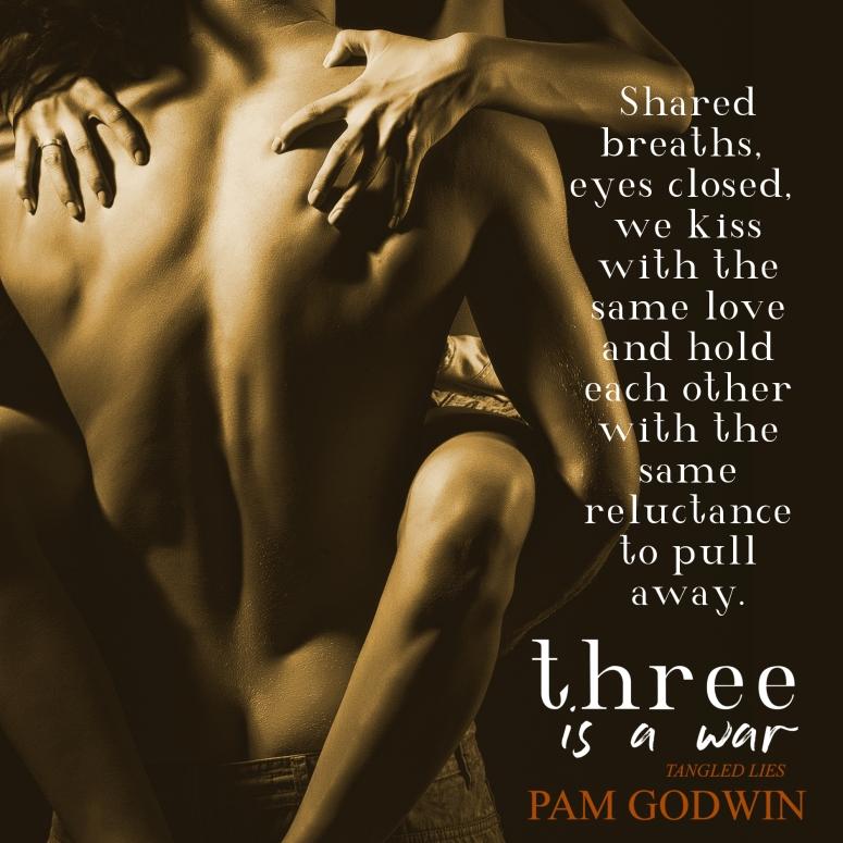 threeteaser-2