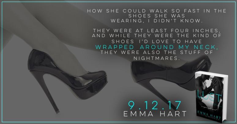 heels_neck_Lust_EH